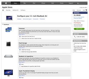 Ucommerce Documentation - Setup Products